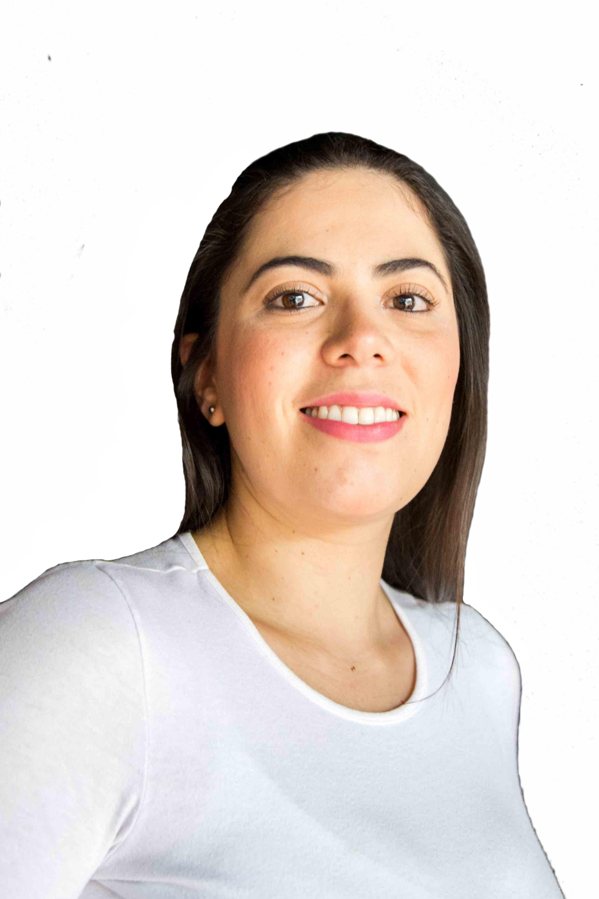Angela Lasso